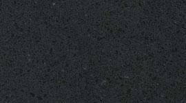 Lavorazione Quarzo Colore Silestone Negro Anubis