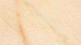 Lavorazione Marmo Colore Texture Rosa Portogallo