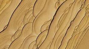 Lavorazione Marmo Colore Texture Picture Stone