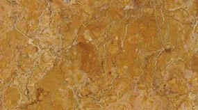 Lavorazione Marmo Colore Texture Giallo Reale