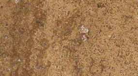 Lavorazione Marmo Colore Texture Travertino Noce