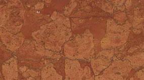 Lavorazione Marmo Colore Texture Rosso Asiago