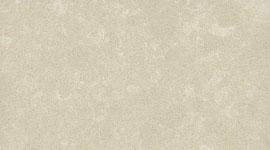 Lavorazione Quarzo Colore Silestone Tigris Sand