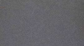 Lavorazione Quarzo Colore Silestone Altair