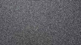 Lavorazione Quarzo Colore Silestone Carbonio