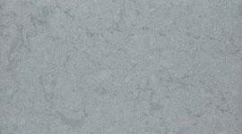 Lavorazione Quarzo Colore Silestone Cygnus