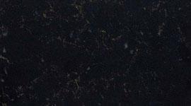 Lavorazione Quarzo Colore Silestone Doradus