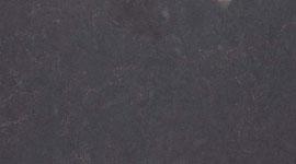 Lavorazione Quarzo Colore Silestone Merope