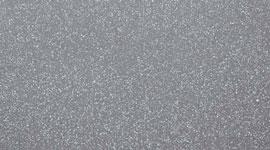 Lavorazione Quarzo Colore Silestone Steel