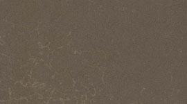 Lavorazione Quarzo Colore Qsf Forest Brown