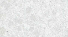Lavorazione Agglomerati di Marmo colore Madreperla