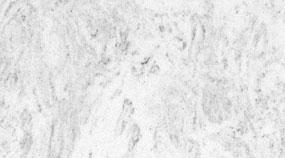 Lavorazione Agglomerati di Marmo colore Nebbia