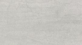 Rivenditore Laminam colore Pietra di Savoia Avorio
