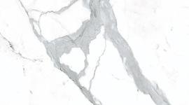 Rivenditore Laminam colore Cava Bianco Statuario