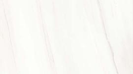 Rivenditore Laminam colore Naturali Bianco Lasa