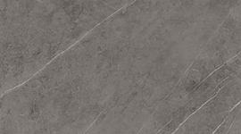 Rivenditore Laminam colore Naturali Pietra Grey