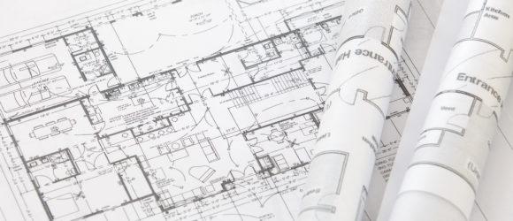 Progetti per Architetti