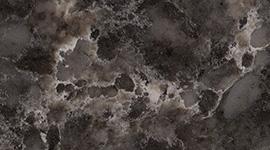 Lavorazione Quarzo Colore Imperial Grey